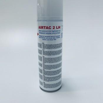 Airtac 2 LH Spray Adhesive