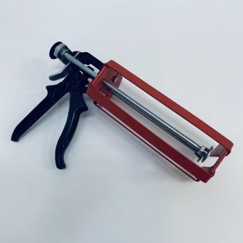 Adhesive Dispenser Gun (Large)