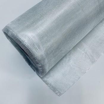 DIY E-Glass 290g Plain Weave