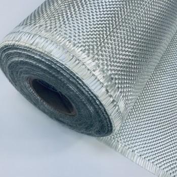 DIY E-Glass 600g Plain Weave