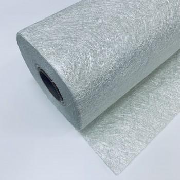 Glass Fibre CSM 300g - Emulsion bound