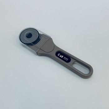 Carbon Fibre & Glass Fibre CSM Cutting Wheel