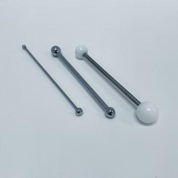Filleting Tools