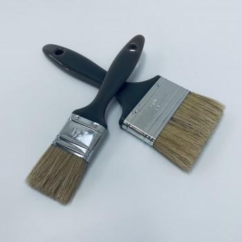 DIY Pro laminating brushes