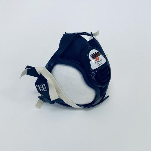 3M 4251 Dust Mask