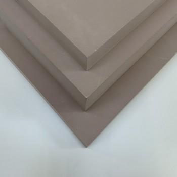 DIY PU600 Model Board (High Density)