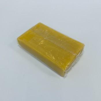 Filet wax
