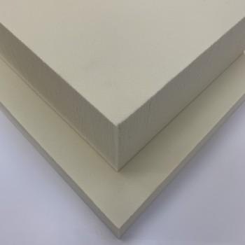 DIY PU80 Model Board (Low Density)