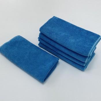 Micro Fibre Cloths (large)