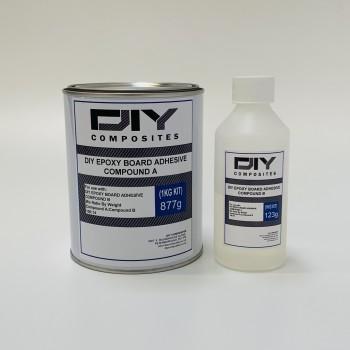 Epoxy Board Adhesive