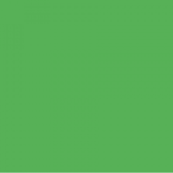 Llwellyn Ryland Grass Green