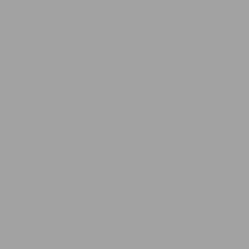 Llwellyn Ryland Pearl Grey
