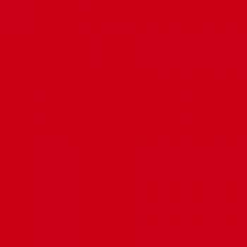 Llwellyn Ryland Signal Red