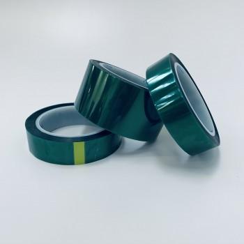Flash tape  - 25mm / 50mm