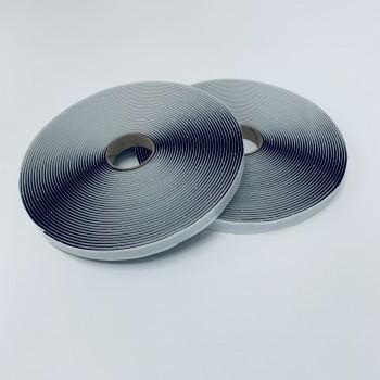 DIY TT150 Vacuum Bagging Tape